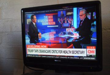 media-trump