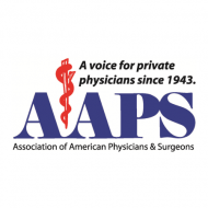 Association of American Physicians & Surgeons