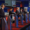 Republicans Debate: on Healthcare—Ho Hum