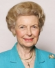 Debt of Gratitude to Phyllis Schlafly, American Hero