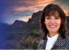 AAPS Endorses Annette Teijeiro, MD for NV Congressional District 3
