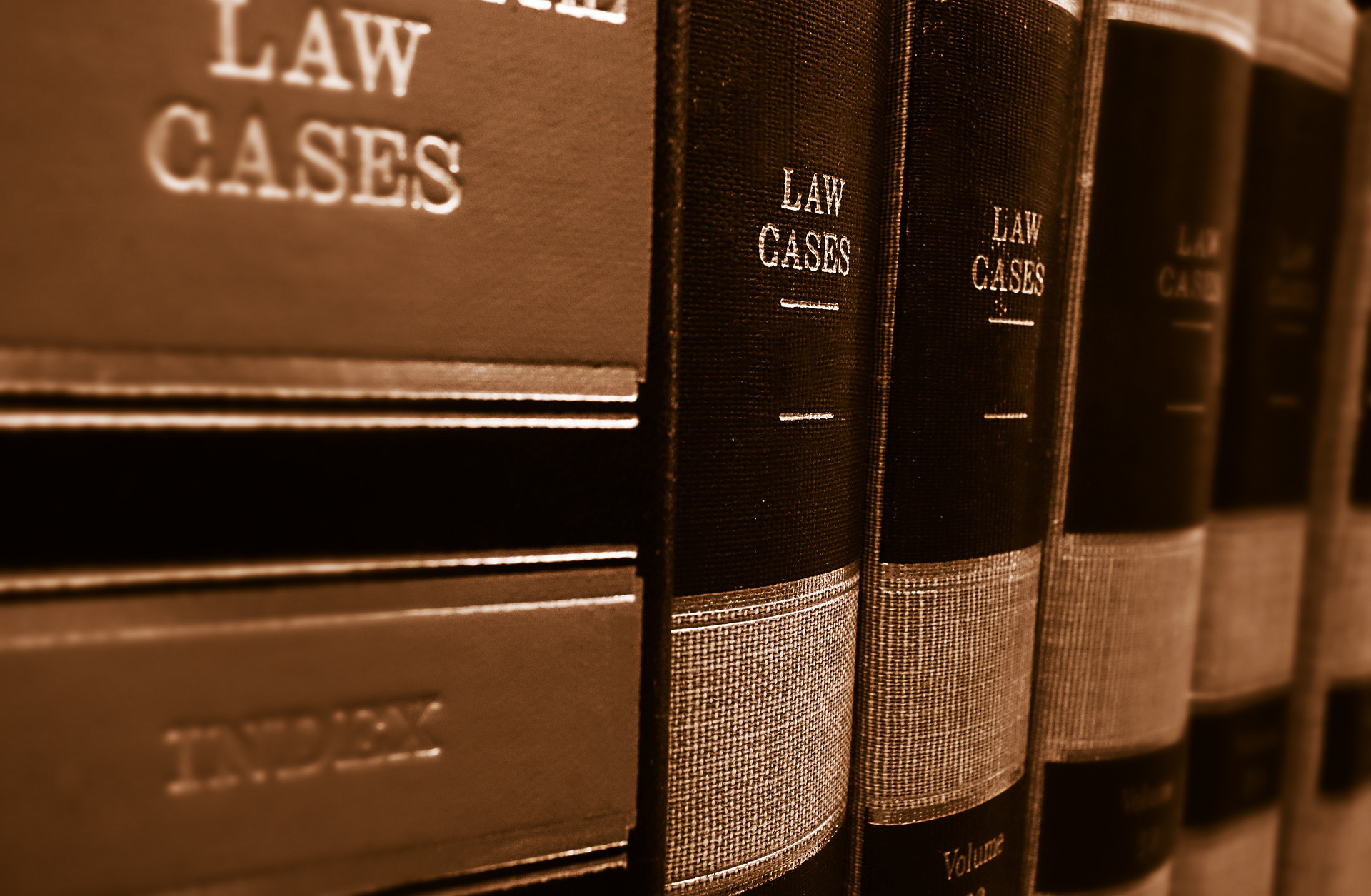 law books aaps association of american physicians and surgeons