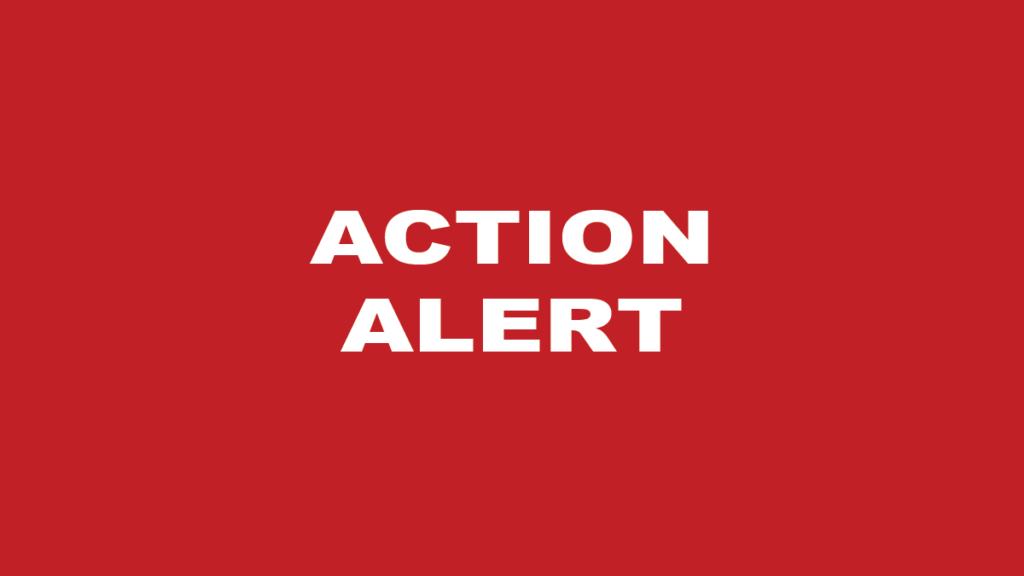 Action Alert Save Americans With >> Action Alert Sunshine On Secret Prices Aaps Association
