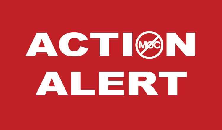 Legislative Action Alert Bill To >> Yes To Hb 1967 New Virginia Bill Seeks Moc Reform Aaps