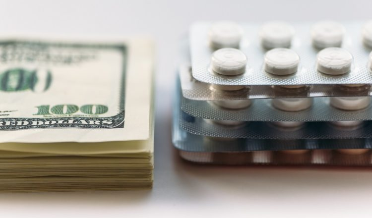 A Tale of Two Drugs: Money vs. Medical Wisdom
