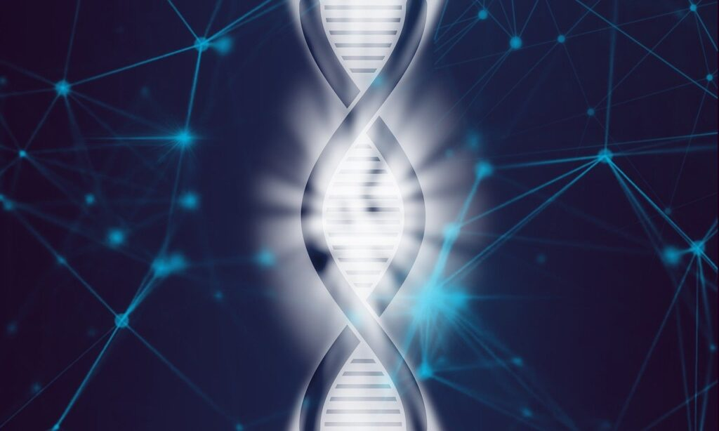AAPS News April 2021 - Transhumanism - AAPS | Association of American  Physicians and Surgeons